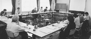 新規開業医の基礎講習会
