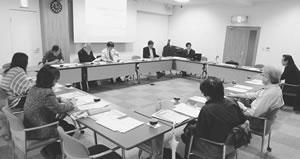 新規開業医のための基礎講習会